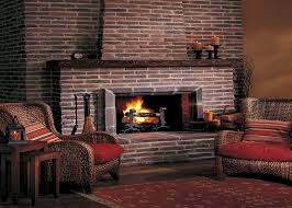 rustic stone fireplaces red carpet color for family room with rustic stone fireplaces