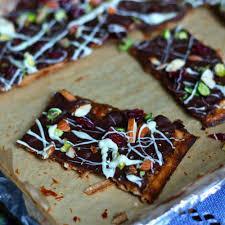27 better ways to eat matzo this passover huffpost