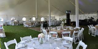 weddings in panama compare prices for top 906 wedding venues in panama city fl