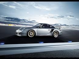 porsche 911 gt2 volante 2018 porsche 911 gt2 rs delivers 700 hp