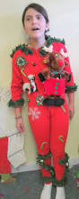 9 best ugly sweaters images on pinterest ugly sweater ugly