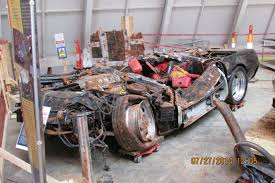 national corvette museum sinkhole the national corvette museum s sinkhole quarto drives