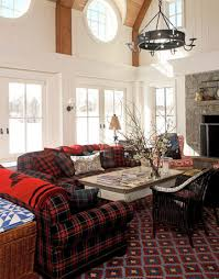 plaid living room furniture plaid couches living room furniture with plai 7420 asnierois info