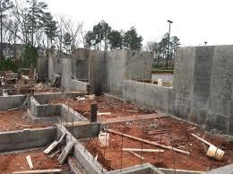 neighborhood development concept 8