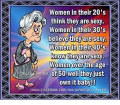 Sexy Women Memes - 25 best memes about sexy women in their 40s sexy women in