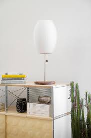 gift guide midcentury style from modernica in la remodelista