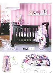 tasman eco seville sleigh 4 in 1 cot bed mocha http www toysrus