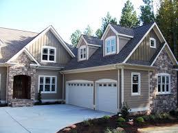 1000 ideas about brick house adorable best exterior paint colors
