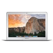 best black friday deals on refurbished apple ipods apple refurbished products iphones ipads u0026 macbook pro