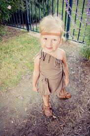 halloween city indio 25 best baby indian costume ideas on pinterest feather crafts