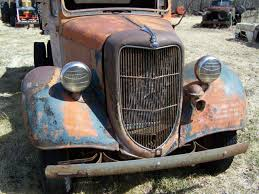 for restoration for sale ford other xfgiven type xfields type xfgiven type 1936