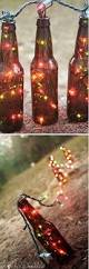 best 25 beer bottle lights ideas on pinterest beer bottle