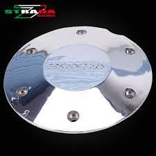 online buy wholesale honda stator from china honda stator