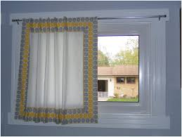 kitchen curtain ideas yellow fabric window curtain swags valances for bedroom waverly kitchen pictures
