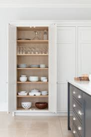 kitchen designers london 264 best hm the nickleby kitchen design images on pinterest