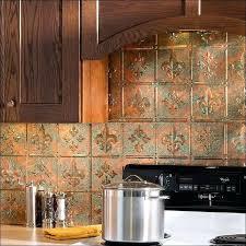 tin backsplash home depot kitchen ideas easy backsplashes plastic backsplash medium size of kitchen ideas home depot kitchen
