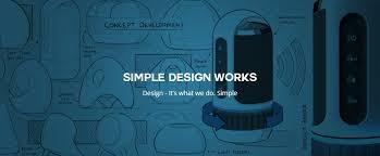 graphic design works at home simple design works ltd home facebook