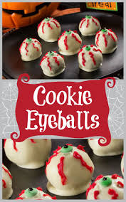 Easy Recipes Halloween Treats by 46 Best Easy Recipes For Halloween Images On Pinterest Easy