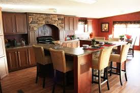 Double Wide Mobile Homes Interior Pictures Mobile Home Remodeling Ideas Mobile Home Remodeling Ideas