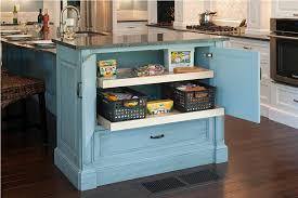 Build A Kitchen Island Build A Simple Kitchen Island U2014 Home Design Lover The Wonderful