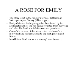 a rose for emily theme animal testing pros and cons essay sales