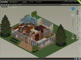 autodesk homestyler u2014 share your design 2010 youtube