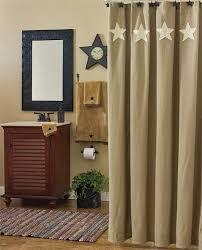 267 best shower curtains u0026 bath decor images on pinterest bath