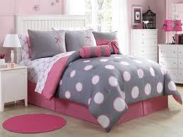 Pink And Black Polka Dot Bedding Viv Rae Rosalinda Comforter Set U0026 Reviews Wayfair