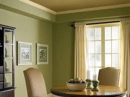 Tile Backsplash Ideas Bathroom Colors Current Bathroom Colors Vintage Wall Sconces White Wooden Cupboard