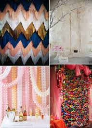 wedding backdrop vancouver 128 best photo booth images on backdrop ideas