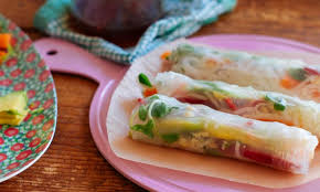 where to buy rice wrappers rice paper rolls kidspot