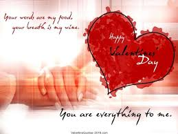 valentines greetings messages for friends valentines day greeting