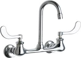 28 chicago faucet kitchen chicago faucets 201 al8 317abcp chicago faucet kitchen faucet com 631 cp in chrome by chicago faucets