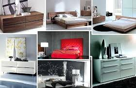 modern italian bedroom furniture u2013 nippomac info