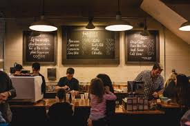 family run speciality coffee shops thrive in roseville