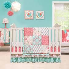 Mini Portable Crib Bedding Sets Decoration Mini Portable Crib Bedding Set Solid Black Sets Mini