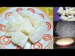 cuisiner manioc mauritian cuisine recette galettes de manioc mauritian cassava