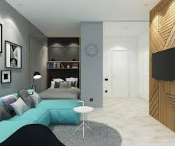 Small Space Interior Design Ideas Part - Designs for small apartments