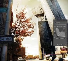 photoshop tutorial composite a 3d building into a photo digital photoshop tutorial composite a 3d building into a photo digital arts