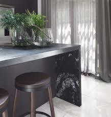 16 interior designs kitchen best 10 define breakfast ideas