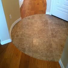 Legends Laminate Flooring Hickory Wood Floor Installation In Az
