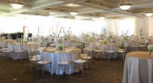 clear chiavari chairs chiew s and justin s neverland an epic party wedding woof