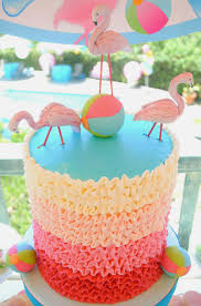 decor party cakes decorating supplies home design ideas classy