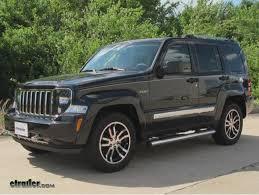 2012 jeep liberty type 2012 jeep liberty strongauto