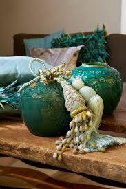 hã ngelen wohnzimmer 9 best riviera maison images on decoration island and
