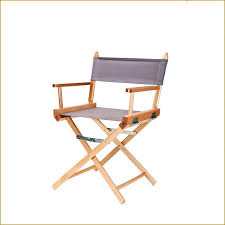 Patio Chair Repair Parts Lovely Patio Chair Repair Mesh And Outdoor 35 Patio Furniture
