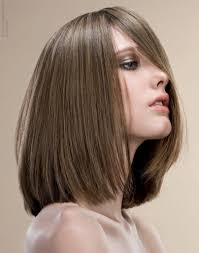 hairstyle outstanding shoulder hairstyles photo inspirations