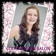 color splash salon 44 photos u0026 18 reviews hair salons 12301