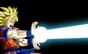 10 awesome hd dbz wallpapers hdwallsource