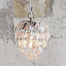 Lampen In Wohnzimmer Wohndesign Geräumiges Reizvoll Wohnzimmer Lampen Gestaltung